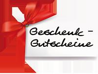 Geschenk-Gutscheine - Pension Bergstubn